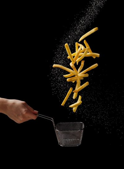 pommes-in-air